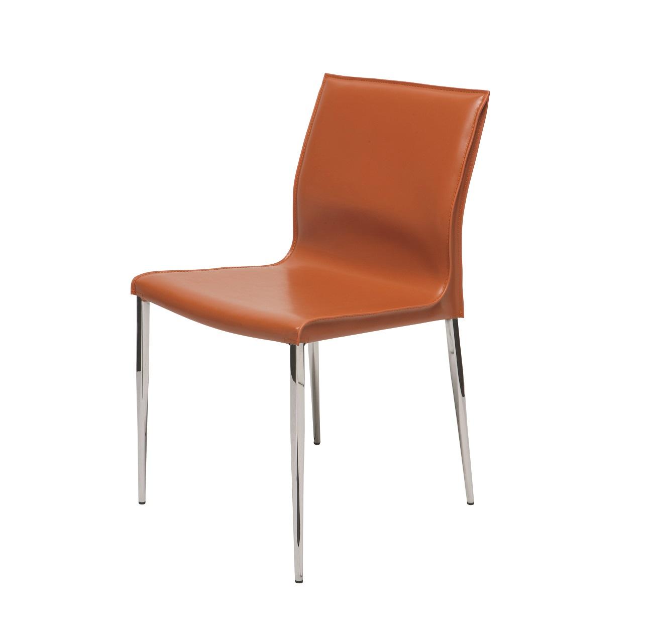 Nuevo Dining Chair