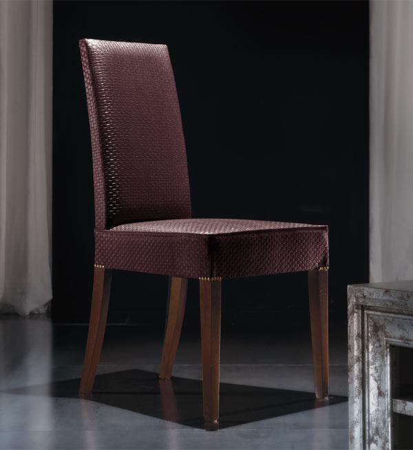 joyce chair 0278S seven sedie
