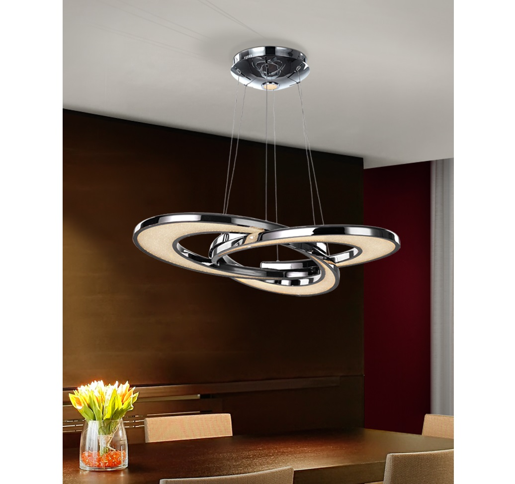 Schuller Anisia O71 Pendant Lights Brooklyn, New York - Accentuations Brand