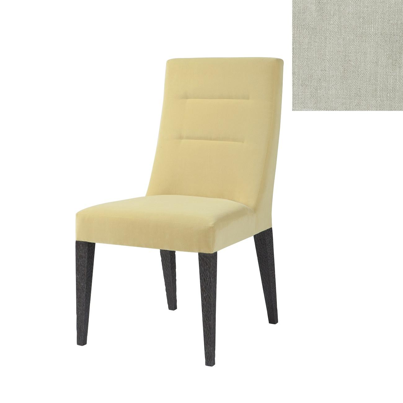 MB1003 1AQI Bradford Dining Chair Theodore Alexander