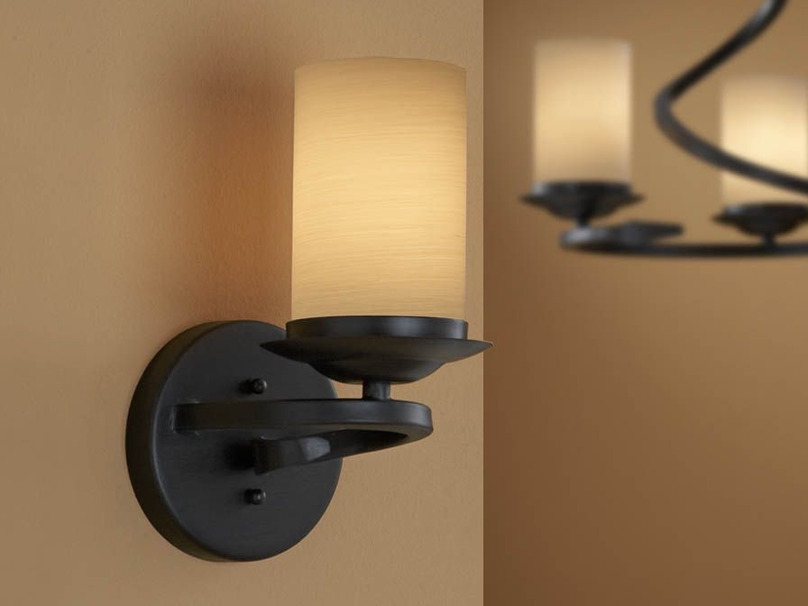Schuller Crisol Wall Lamp Wall Sconces for Sale  Brooklyn,New York - Accentuations Brand