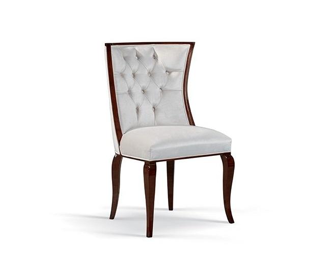 Deco Chair, Cavio Casa Chair