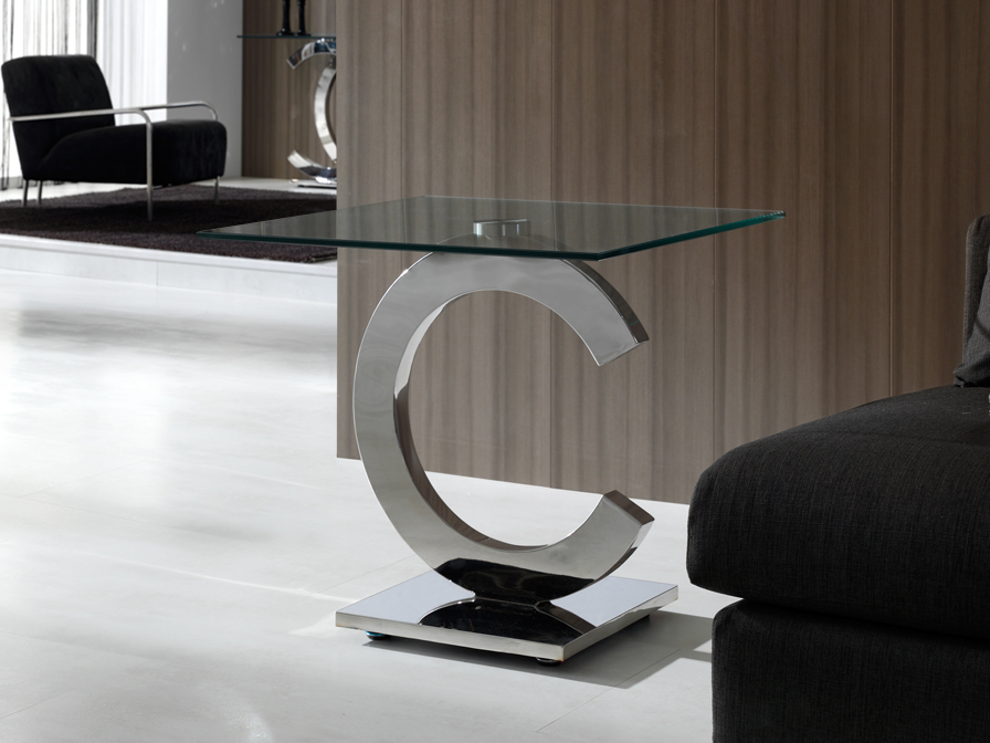 Schuller Calima Buy End Tables Online Brooklyn, New York