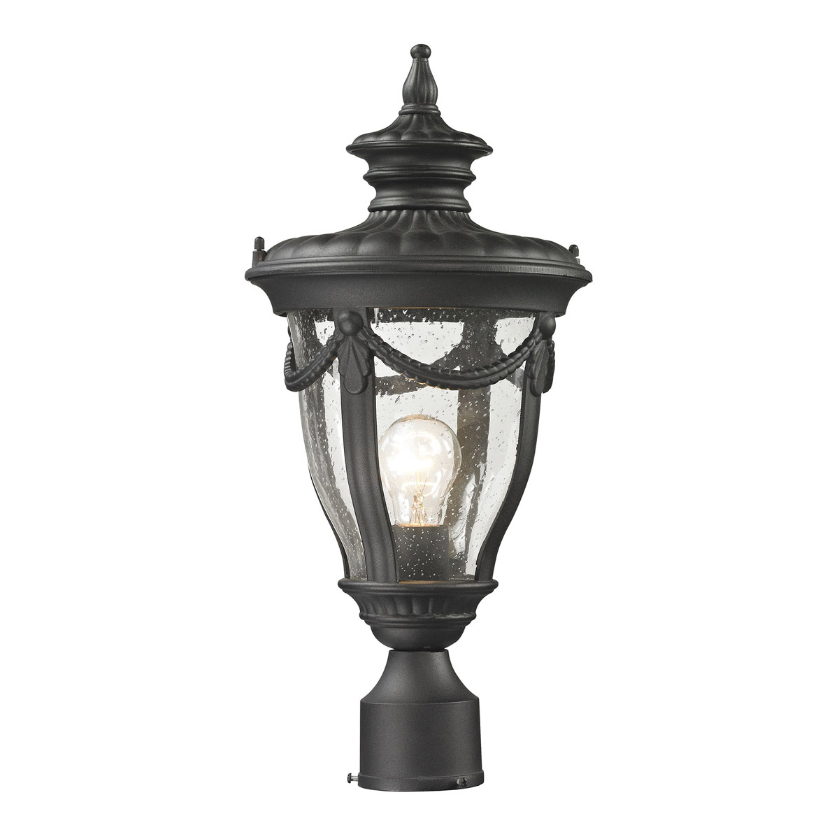 ELK Lighting Anise 45079 Outdoor Light Fixtures Brooklyn, New York - Accentuations Brand