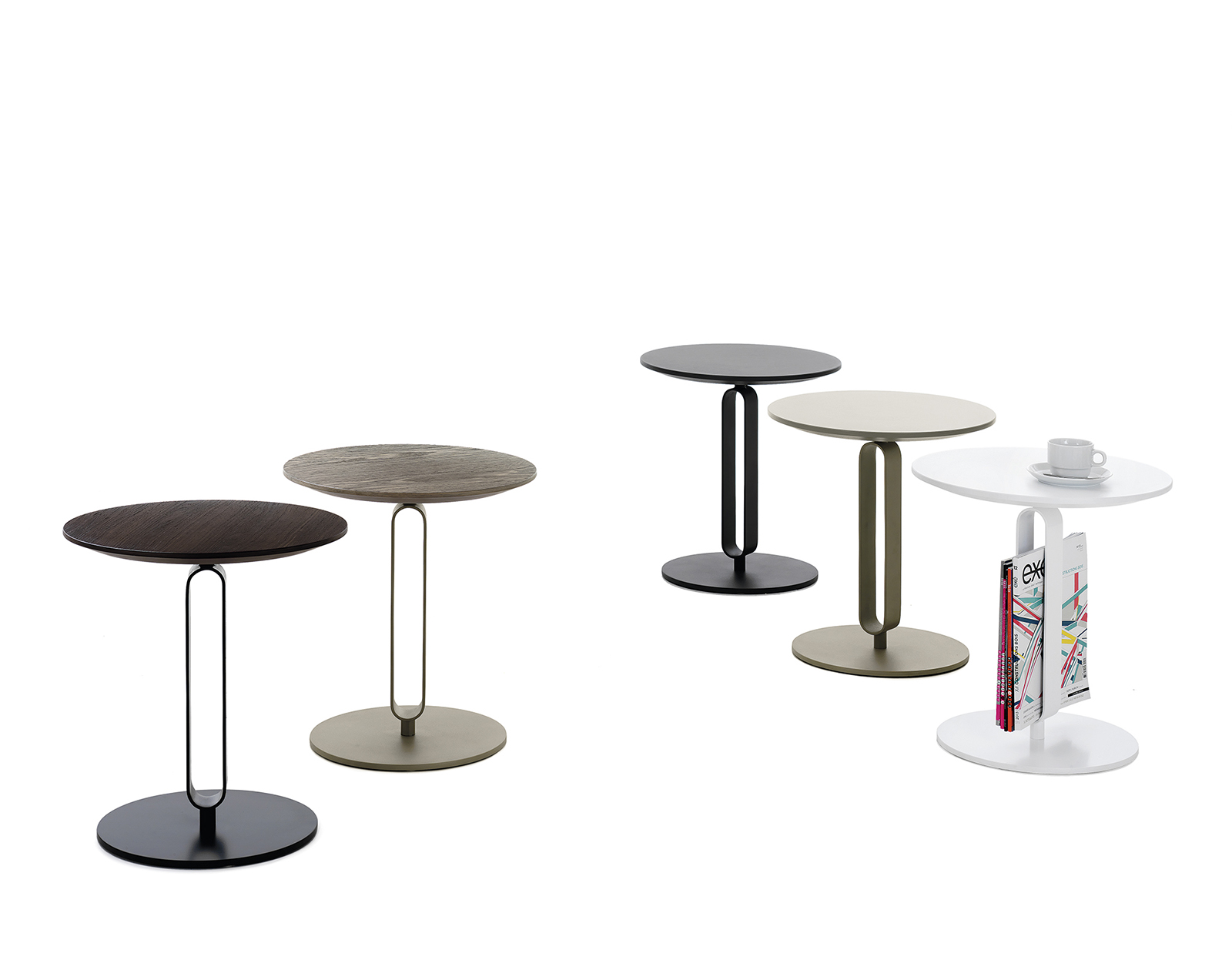 Alfred Bontempi Cocktail Table for Sale
