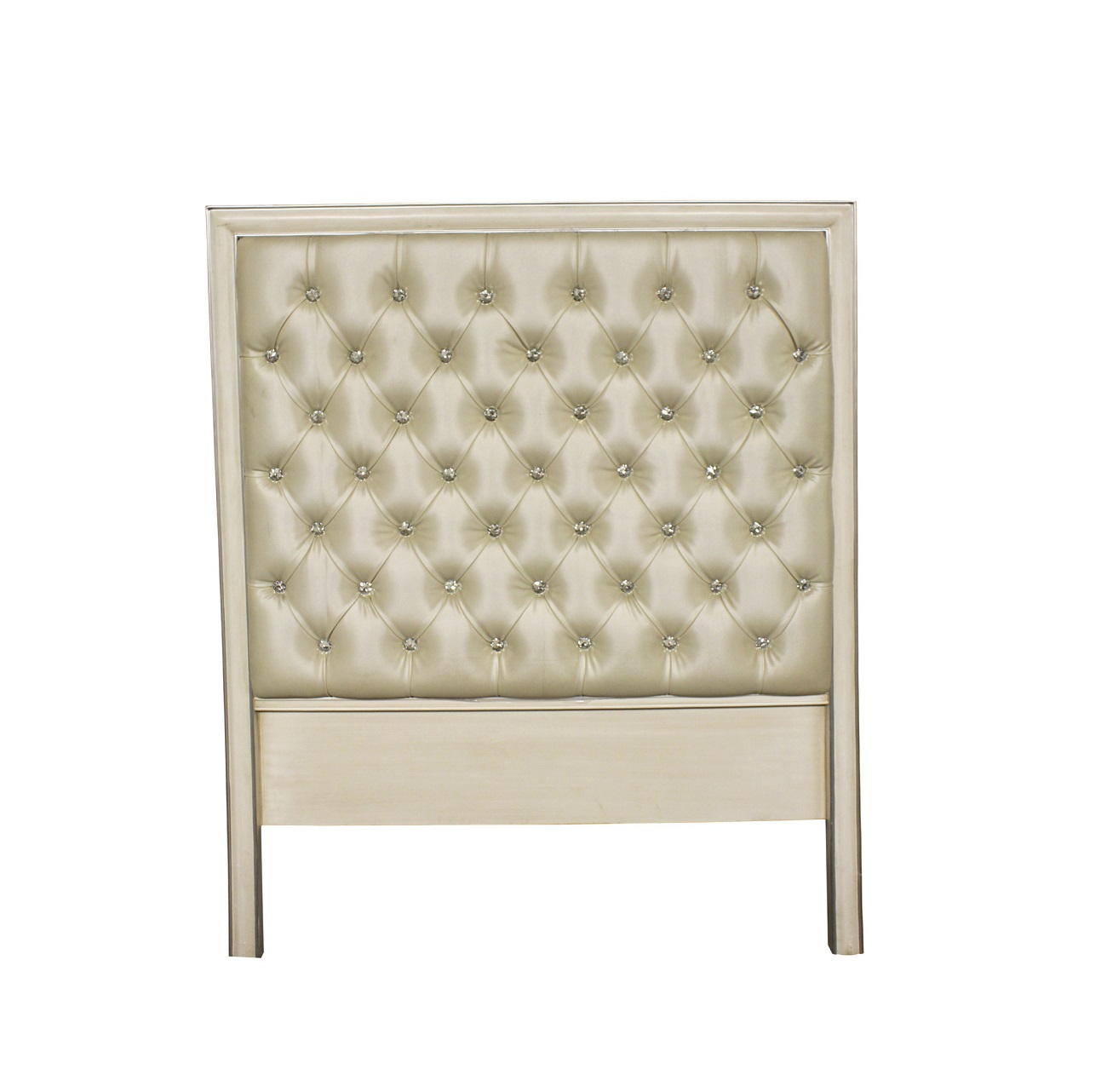 furniture, headboard, newyork
