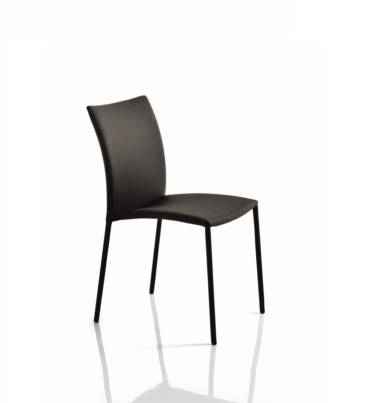 Simba Chair, Bontempi CASA Dining Chairs Brooklyn, New York