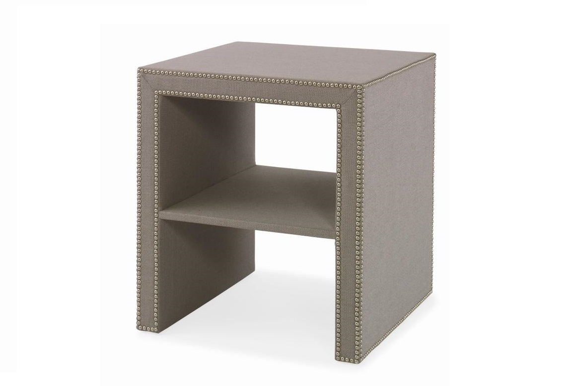 Century Furniture Century Furniture Lamp Table Online