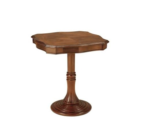I Dogi Coffee table with intarsia, Cavio Casa Coffee Table