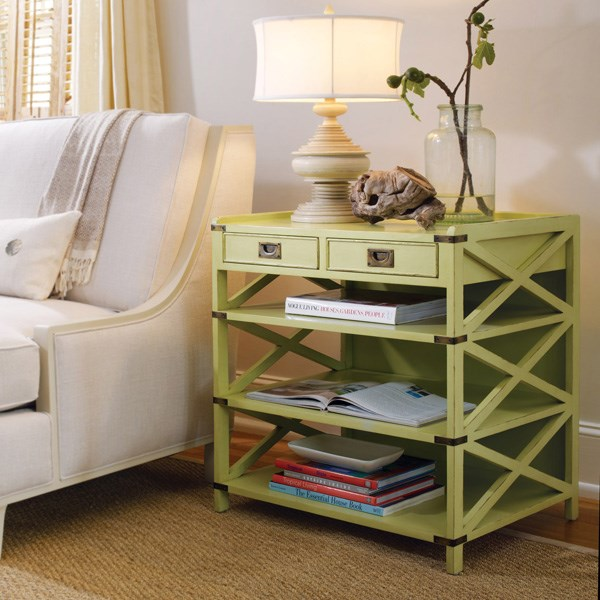 Somerset Bay home Crisfield Buy End Tables Online Brooklyn, New York