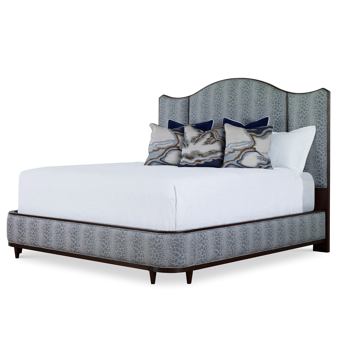 9144 201 ambella home collection bed