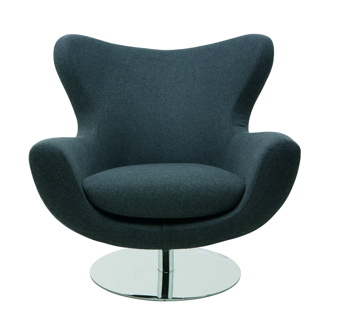 Nuevo Living Chairs, Nuevo Conner Occasional Chair