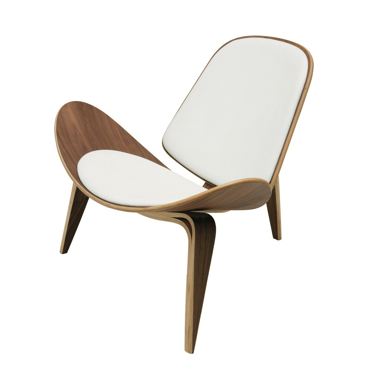 Nuevo Occasional Chairs