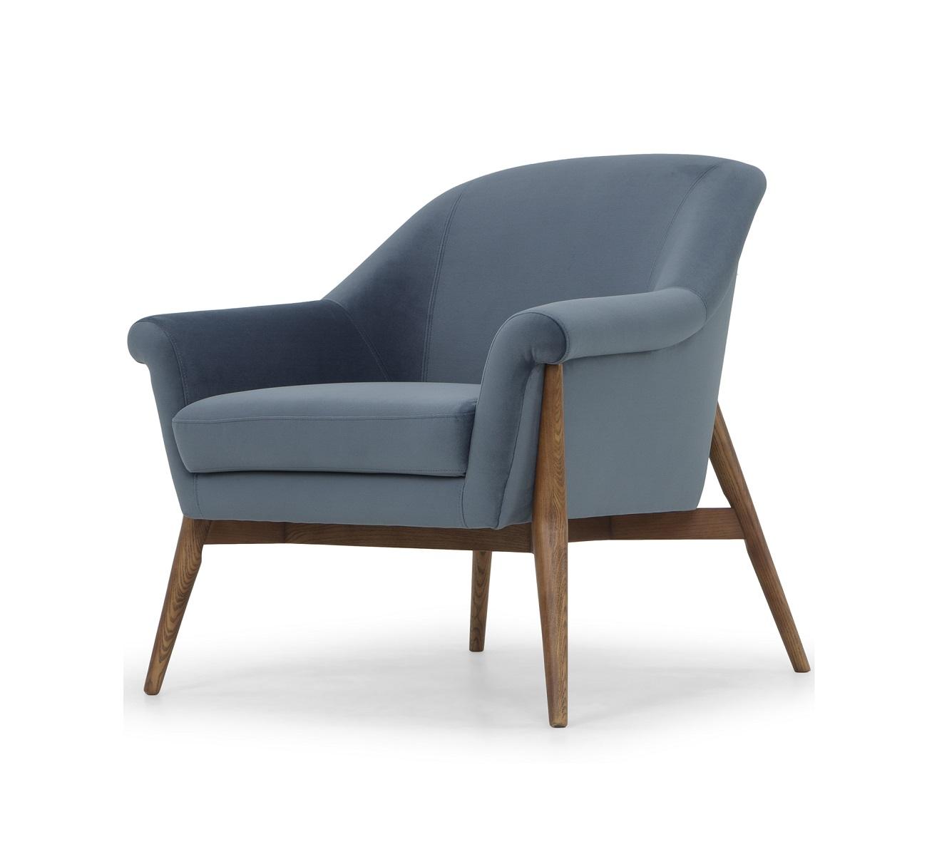 Nuevo Chair