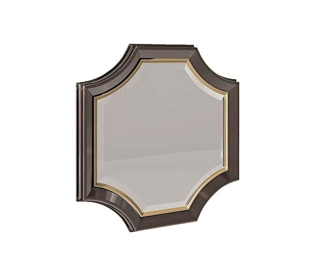 Deco Mirror frame III, Cavio Casa Mirror frame III