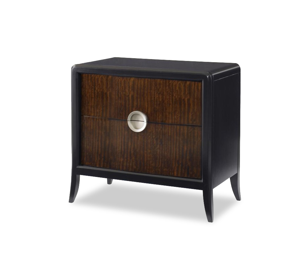 Carew Nightstand, Century Furniture Modern Nightstands for Sale Brooklyn, New York – Furniture by ABD