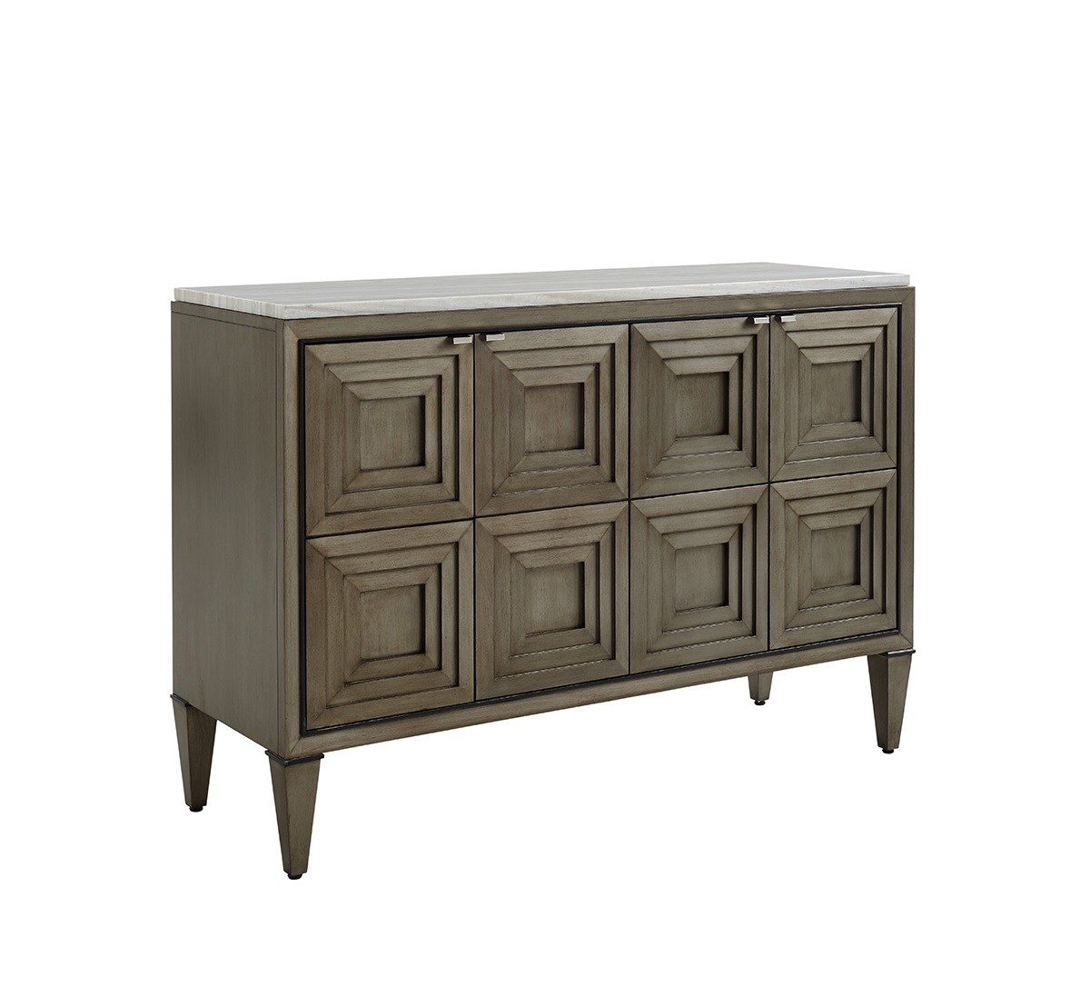 Ariana Domaine Hall Chest, Lexington Traditional Chest Of Drawers Furniture