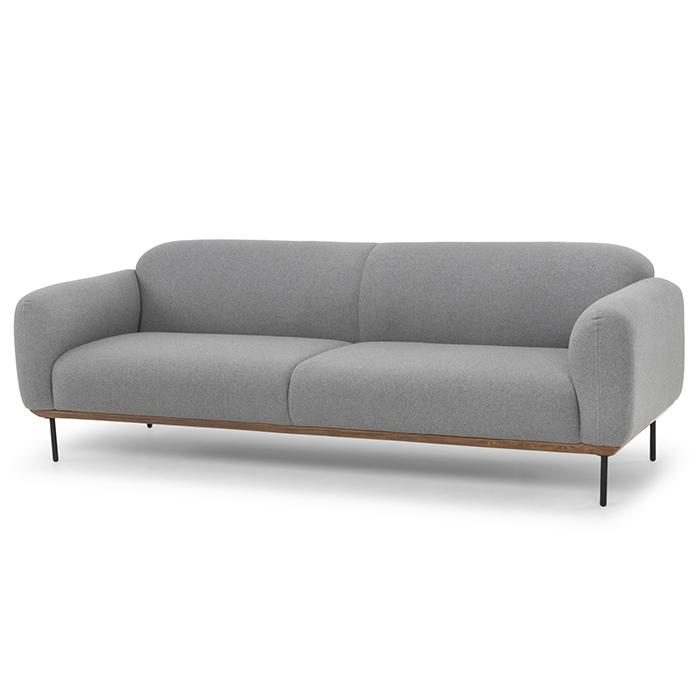 Nuevo Living Sofas