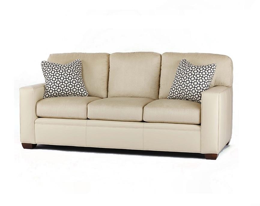 Century Furniture Sofa Online