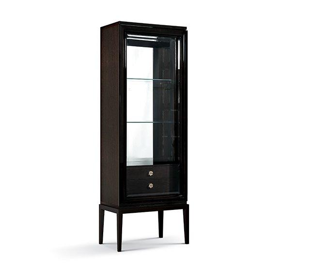 Deco Cabinet 1 door, Cavio Casa Deco Cabinet 1 door
