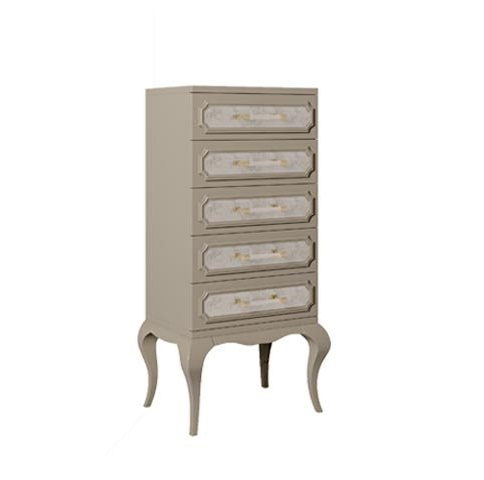 Chelsea Commode 5 drawers, Cavio Casa Commode 5 drawers