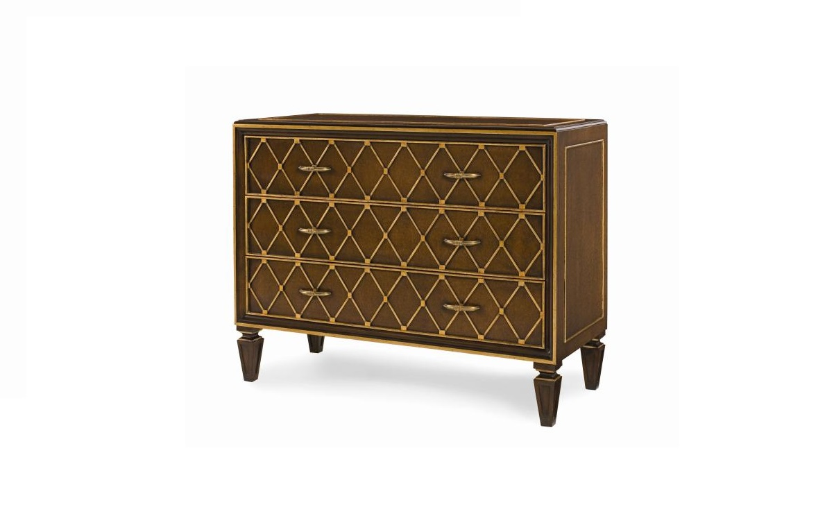 Century Furniture Ainsworth Chests Brooklyn, New York – Furniture by ABD