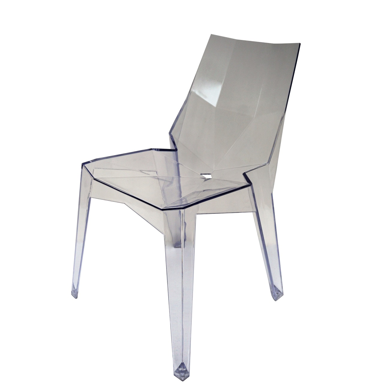 Aaron Side Chairs on Sale  Brooklyn, New York - Accentuations Brand