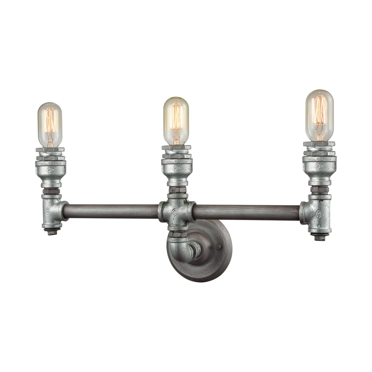 ELK Lighting Wall Sconce Lights, Furniture by ABD, Accentuations Brand