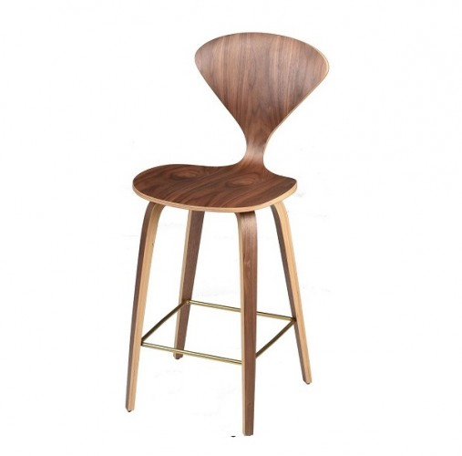 Contemporary Cheap Bar Stools for Sale Online Brooklyn - Furniture by ABD