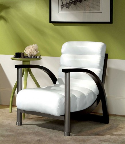 11-823 - Elliptical Chair, Century Furniture Chairs Online Brooklyn, New York