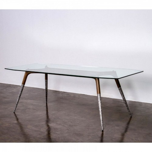 Nuevo Modern Furniture
