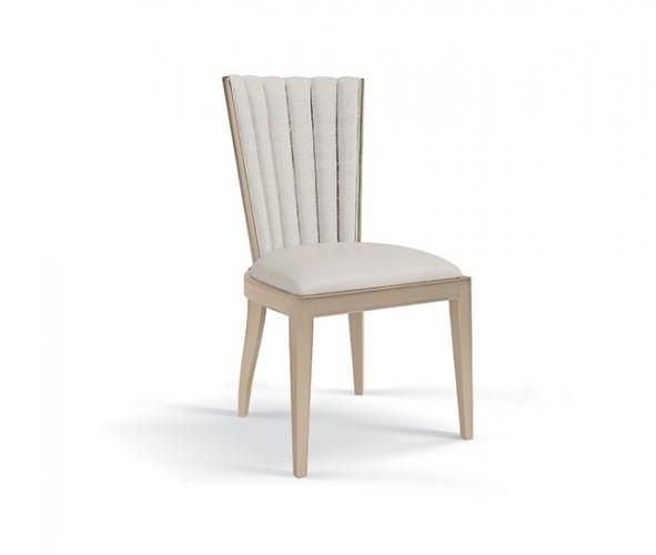 Sidney Chair, Cavio Casa Chair