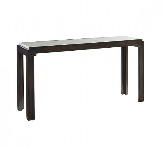 Doheny Console Lexington Home Brands T.V. Console Brooklyn, New York