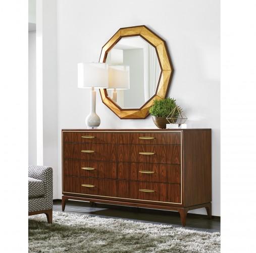 Lexington Cheap Dresser for Sale Brooklyn, New York