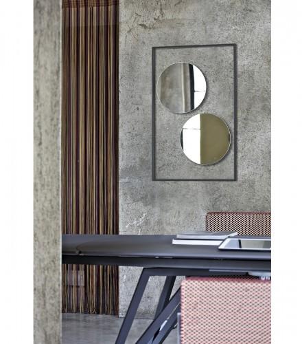 Trucco Mirror, Bontempi CASA Mirror