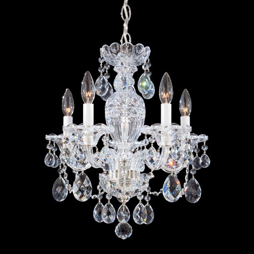 Schonbek Chandeliers on Sale Brooklyn, New York, Furniture by ABD