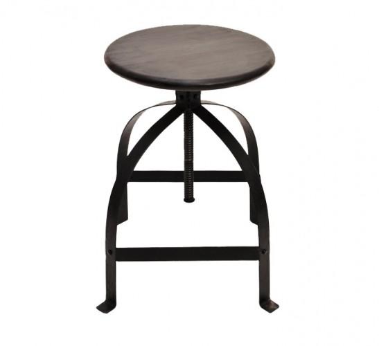 46824 adjustable stool coast to coast