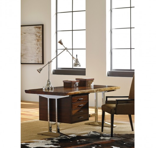 Lexington Home Brands Writing Table Desk Brooklyn, New York
