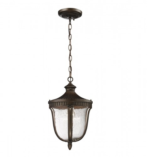 ELK Lighting Worthington 27002 Modern Outdoor Lighting Brooklyn,New York - Accentuations Brand