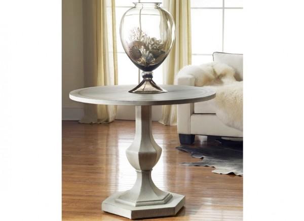 Modern History Italian Center Table for Sale Brooklyn, New York