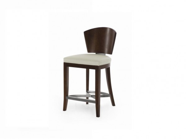 Century Furniture Slipstream Contemporary Counter Stool Brooklyn, New York