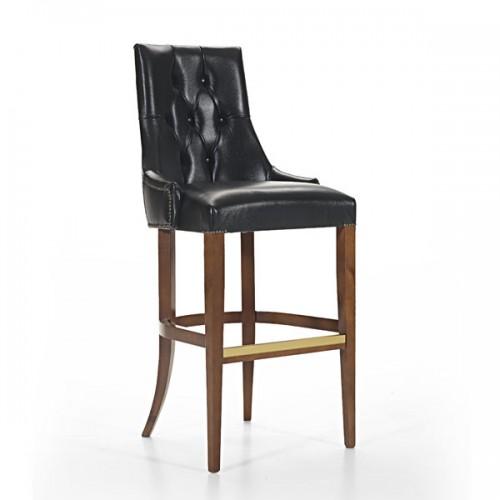 olimpia barstool 0410B seven sedie
