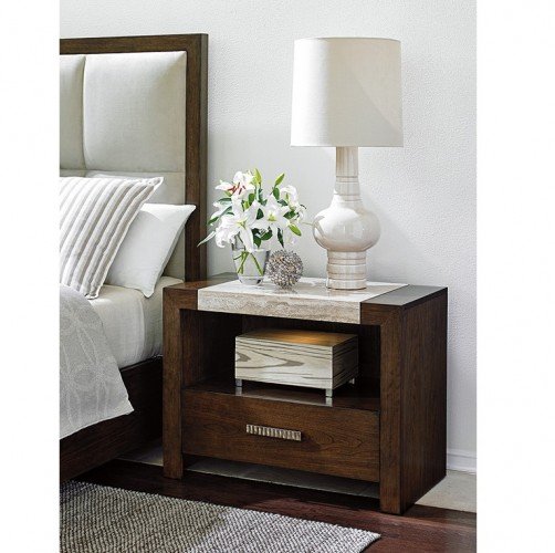 Lexington Modern Nightstands for Sale