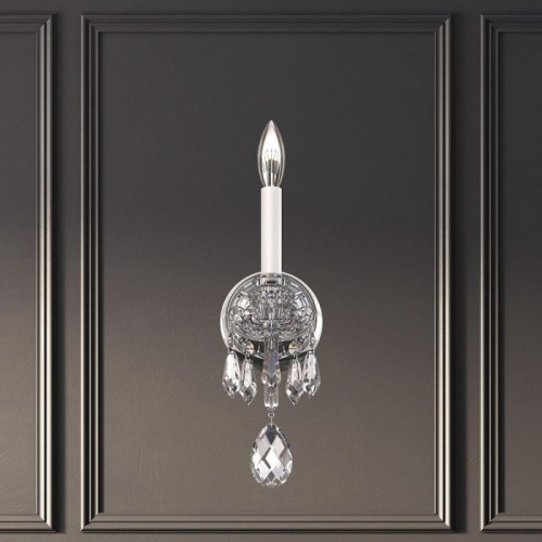 Schonbek, Wall Sconces for Sale, Brooklyn, Accentuations Brand, Furniture by ABD