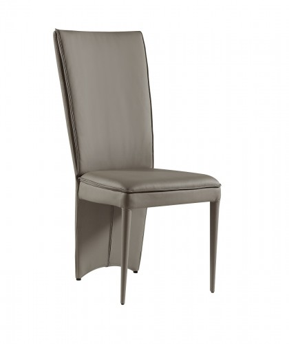 D6605DC dining chair