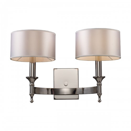 ELK Lighting, Candle Sconces for Walls, Brooklyn, Accentuations Brand, Furniture by ABD
