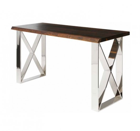 Nuevo Aix Console Table Online, Brooklyn, New York