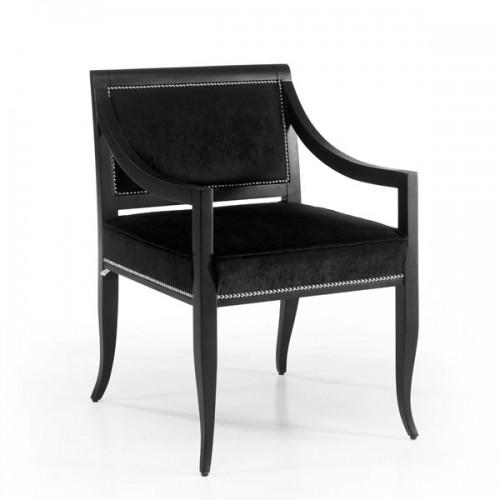 9600P seven sedie chair calliope