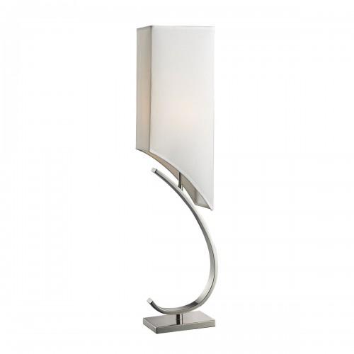 Modern Appleton Table Lamp ELK Lighting Brooklyn,New York