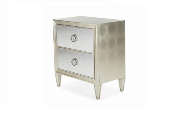 Century Furniture Samantha Nightstand for sale Brooklyn, New York